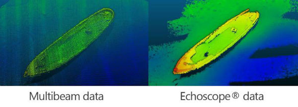 20141104_multibeam_vs_ecoscope_s44_imagery.jpg