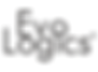 evologics logo.png