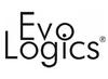 evologics acoustic modems