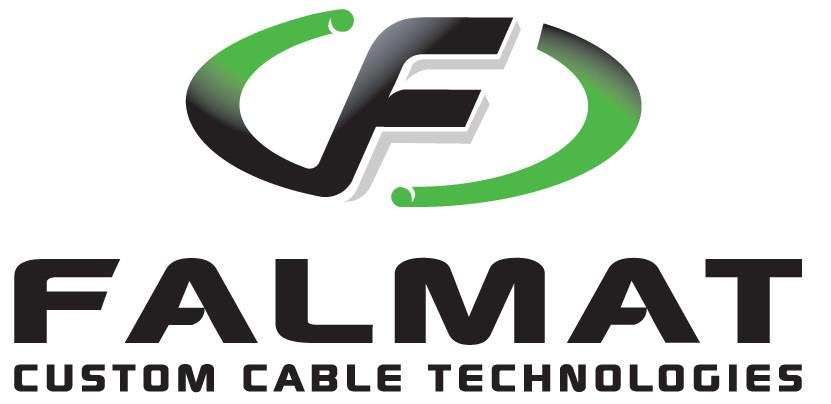 falmat_logo.jpg
