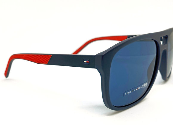 TOMMY HILFIGER 1603/S