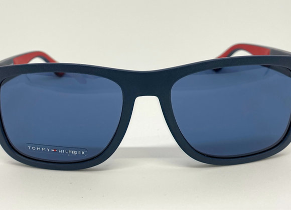 TOMMY HILFIGER 1556/S