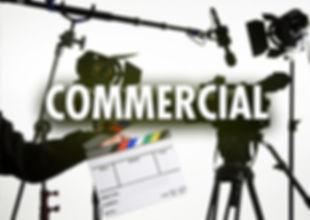 CommercialTAB.jpg