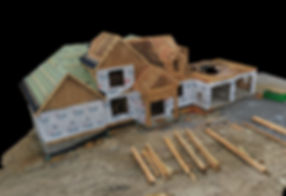 HOUSE3d.jpg