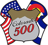 CO500.ColoradoFlag-2020-FINAL-9 (1).jpg
