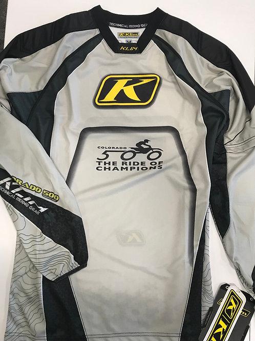 KLIM Jersey size med. only