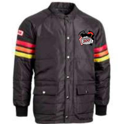 Simpson new vintage style jacket
