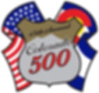 CO500Decal.12x10.25-45thAnnual.jpg