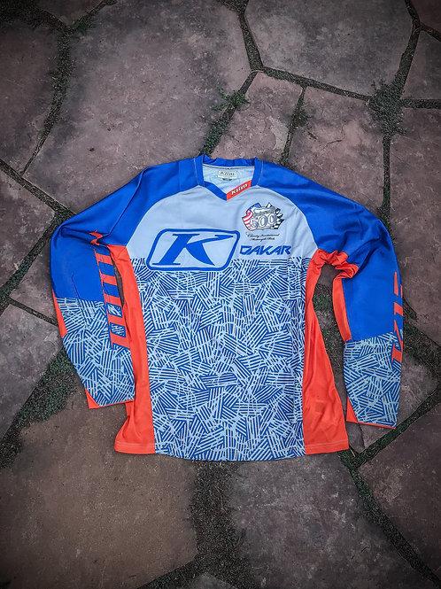 KLIM Jersey size large only