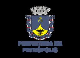 logo_governo-2.png