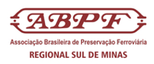 abpf_suldeminas.png