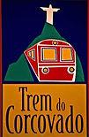 trem_corcovado_logo.jpg