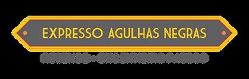Expresso Agulhas Negras - Logotipo 02.pn