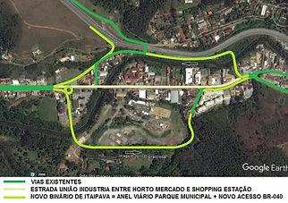NOVO_VIÁRIO_CENTRO_ITAIPAVA.jpg