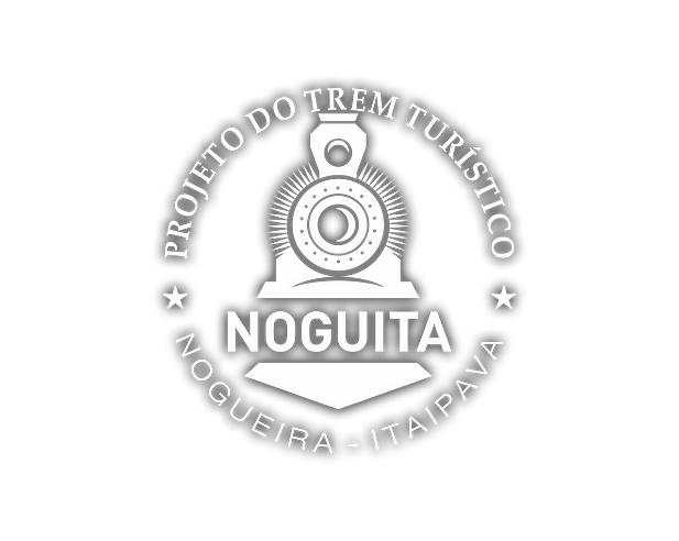Noguita - LOGOTIPO COM SOMBRA reta.png