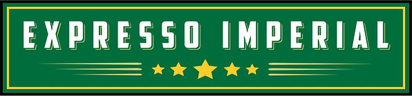 Logo Expresso Imperial - 01.jpg