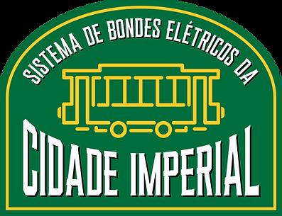 Logo Bondes - 01.png