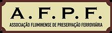 Logotipo AFPF 2020 - Só tarja.png