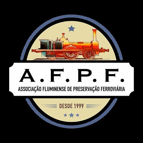 Logotipo AFPF - Para fundo escuro.png