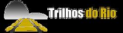 AFTR_Logotipo_Photoshop_550x150.png