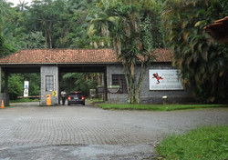 Parque-Nacional-Itatiaia-Entrada-1024x76