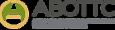 Logo abottc.png