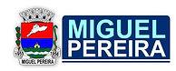 prefeitura_miguelpereira-e1614976455685.