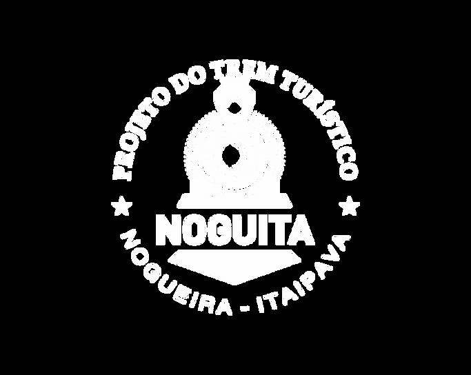 Noguita - LOGOTIPO.png