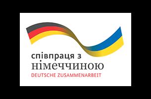 Deutsche Zusammenarbeit