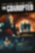 thecorrupted-poster-headline 1.png