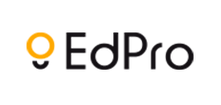 edpro-logo.png
