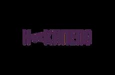 partner-logo3.png