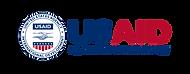 USAID_Horiz_Ukranian_RGB_2-Color 1.png
