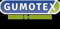 gumotex-lode2.png