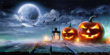 halloween,_kürbis.jpg