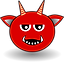 devil-151626_960_720.png
