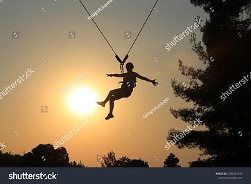 stock-photo--giant-swing-action-12853616