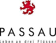 Logo-Stadt-Passau.jpg