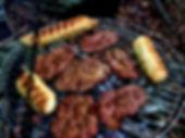 Igludorf Bayerischer Wald, Iglu Übernachtung Bayern, Iglu Übernachtung Bayerischer Wald, Igludorf Bayerisch Eisenstein, Igludorf Bayern, Romantik für Pärchen, Outdoor Bayern / Bayerischer Wald