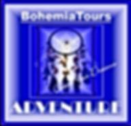 Logo 2017  (2) - Kopie.jpg