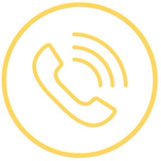 on call icon_edited.png