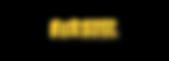 Gig Breaker Music Streaming - R&B Soul Music