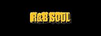 R&B Soul.png