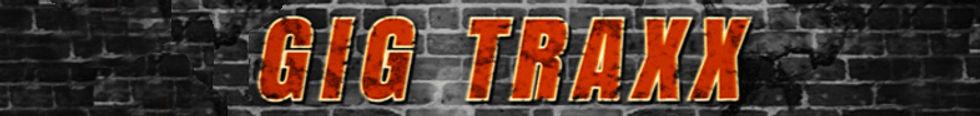 Gig-Traxx-Banner.jpg
