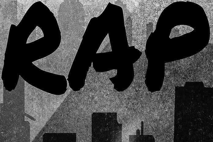Rap music on Gig Breaker