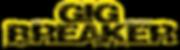 Gig Breaker Logo