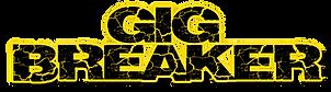 Gig Breaker Text Logo.png