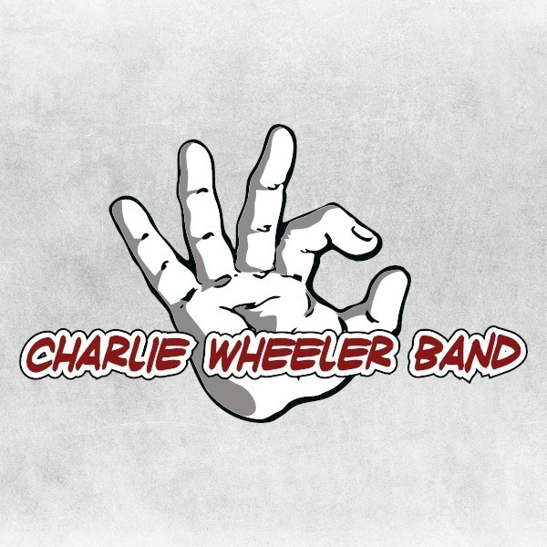 The Charlie Wheeler Band