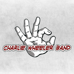The Charlie Wheeler Band