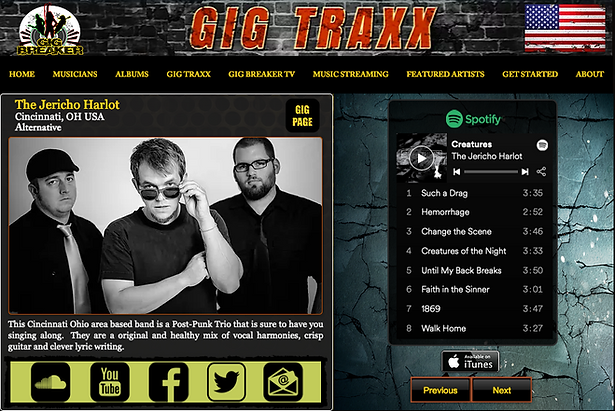 Gig Traxx Example.png